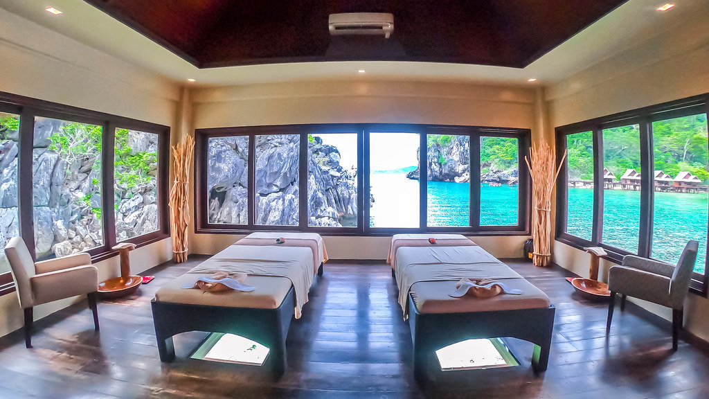 cauayan-island-resort-spa-alexisjetsets-2