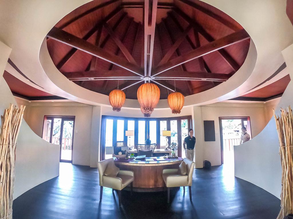 cauayan-island-resort-spa-alexisjetsets