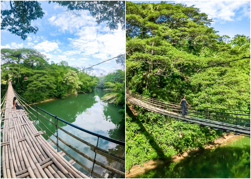 bohol-twin-bridge-alexisjetsets