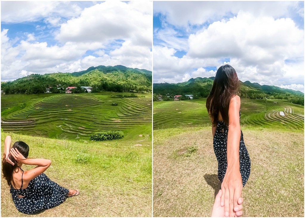 bohol-rice-terraces-alexisjetsets