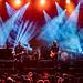 Stage Dolls @ Beitostølen Live 2019