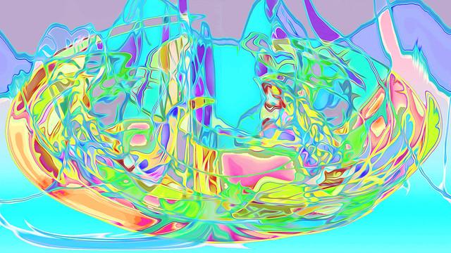 unterwuerfig_ueberheblich 48 mirrored landscape