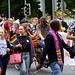 25. CSD Nordwest 12.000 participants / Gay Pride 2019 -  - Oldenburg population 165.000 (Lower Saxony / Germany)