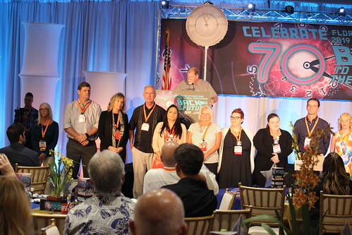 2019 Annual Conference - June 11
