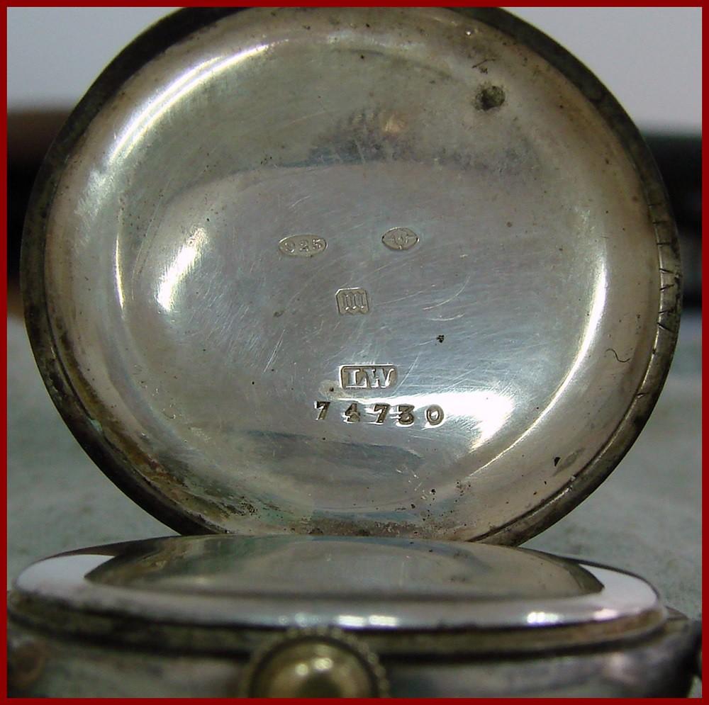 ROLCO 1927 02