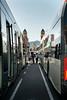 10è ral·li internacional d'autobusos clàssics