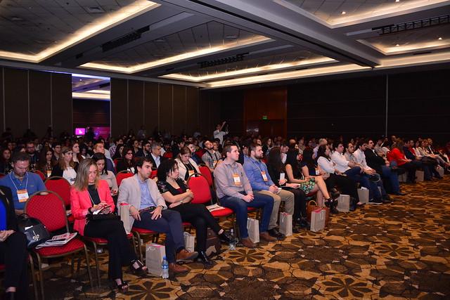 eCommerce Day Asunción 2019