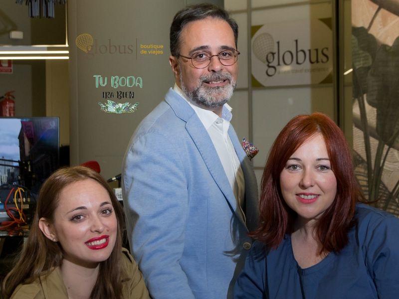 Foto 32 web 2019 06 18 Gloria Tabascar Senor y Senora de Vicente Biendicho Joyeria Biendicho Pilar ConOtroEnfoque