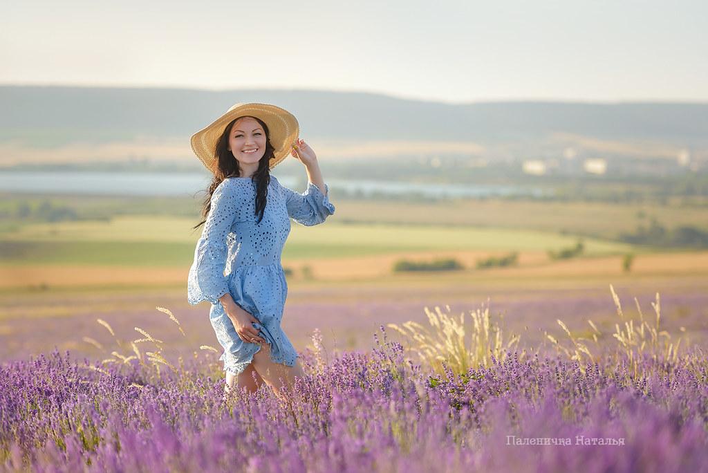 фотограф севастополь, фотограф в севастополе, фотосессия в лаванде, лучший фотограф севастополя
