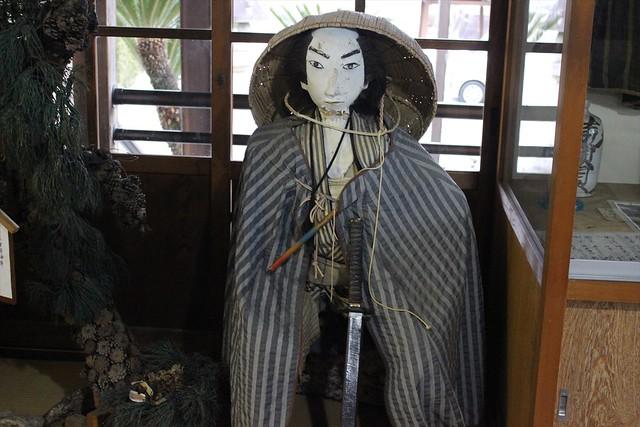 gentokuji-gosyuin006