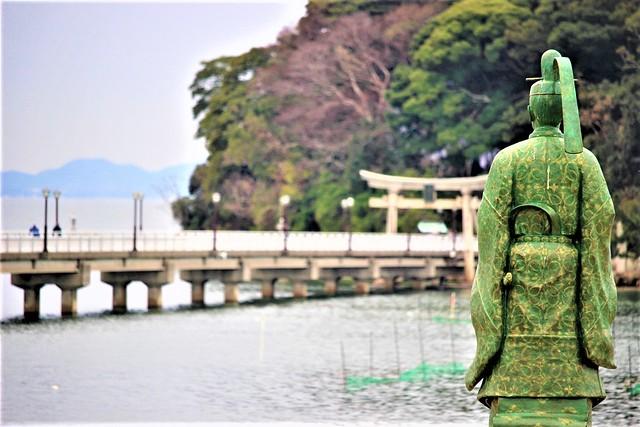 yaotomi-gosyuin007