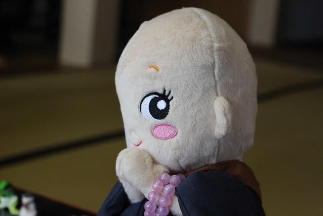 sotokuji-gosyuin016