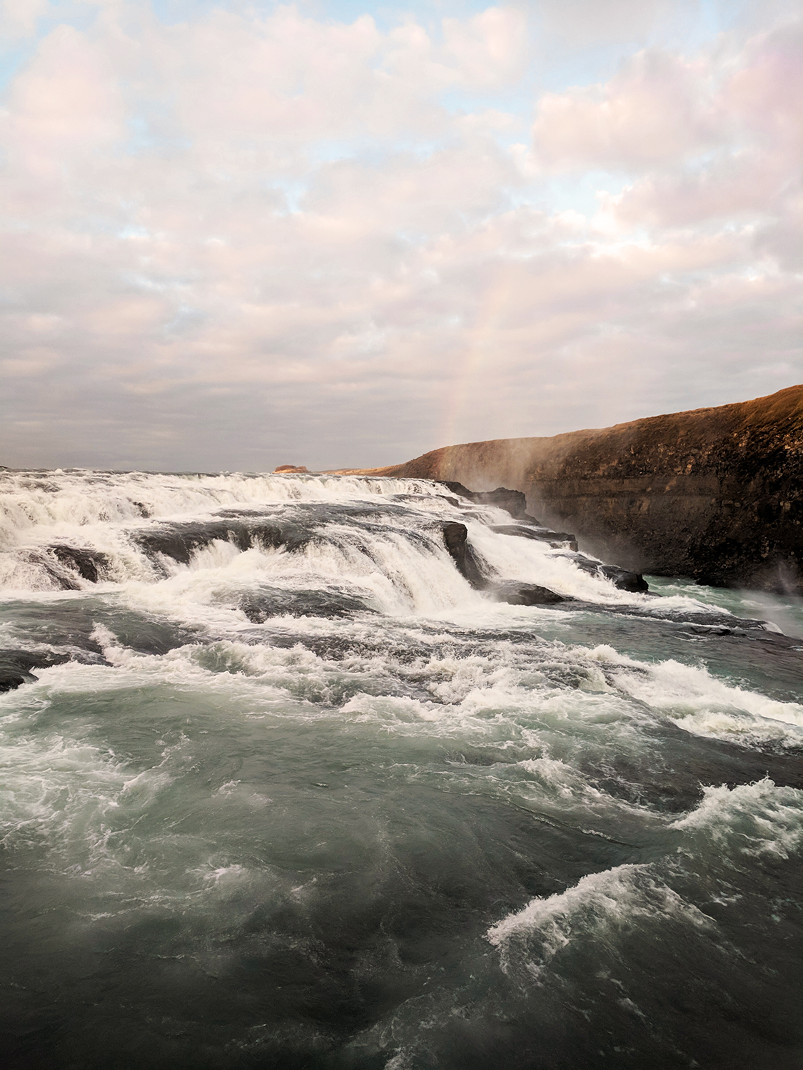 11iceland-gullfoss-waterfall-thingvellir-nationalpark-goldencircle-travel