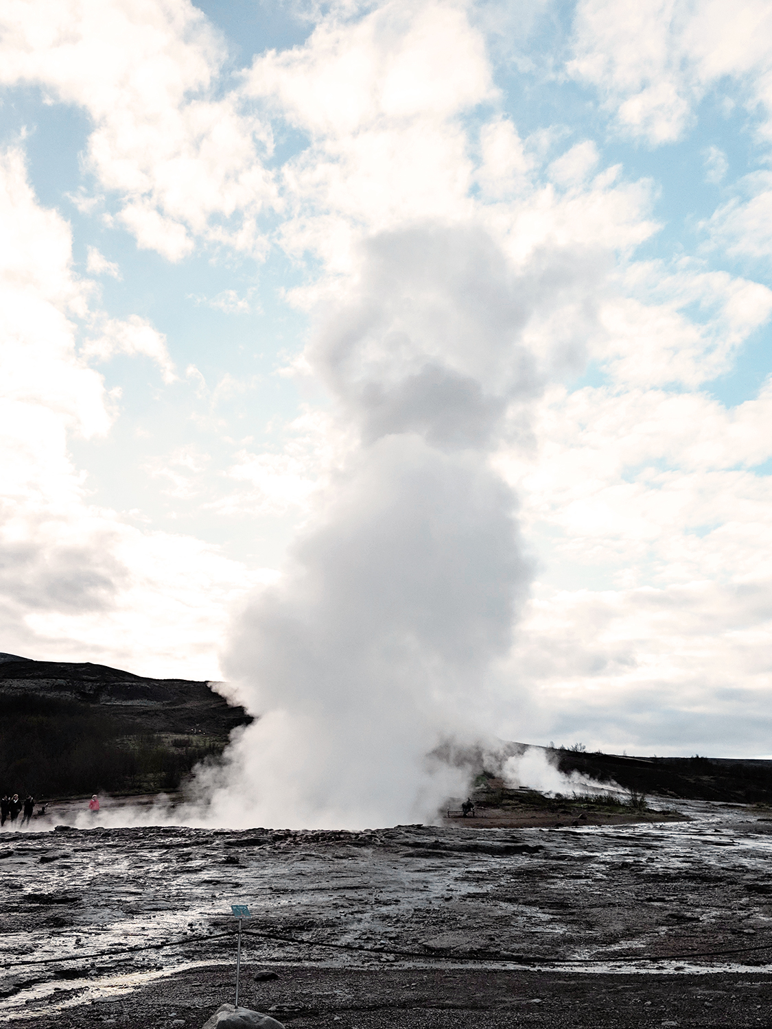 08iceland-geysir-thingvellir-nationalpark-goldencircle-travel