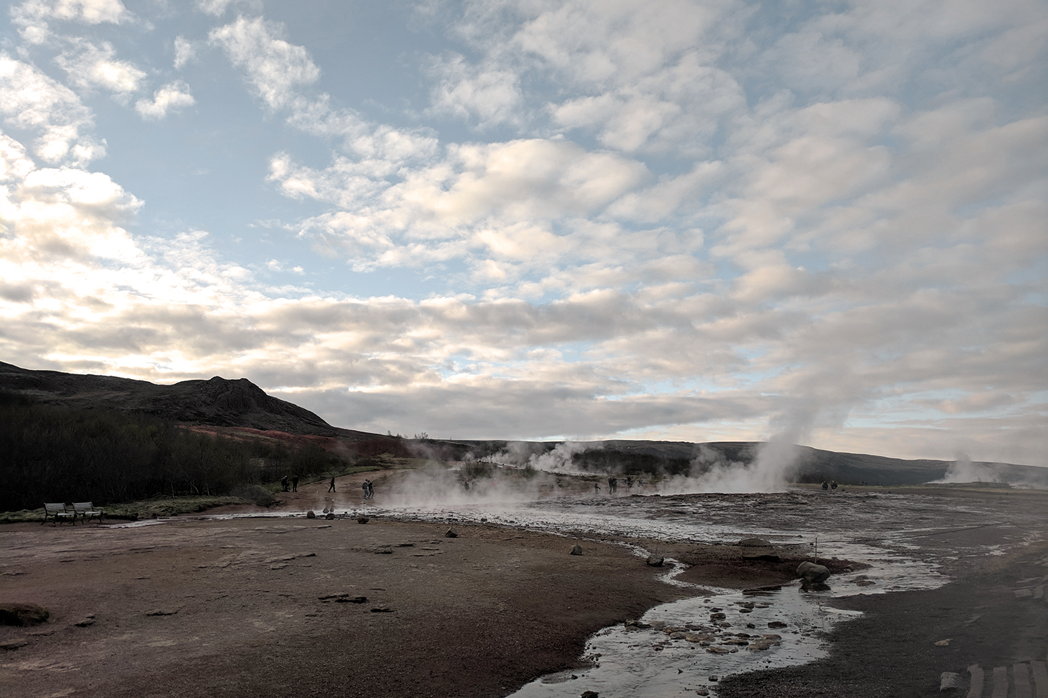07iceland-geysir-thingvellir-nationalpark-goldencircle-travel
