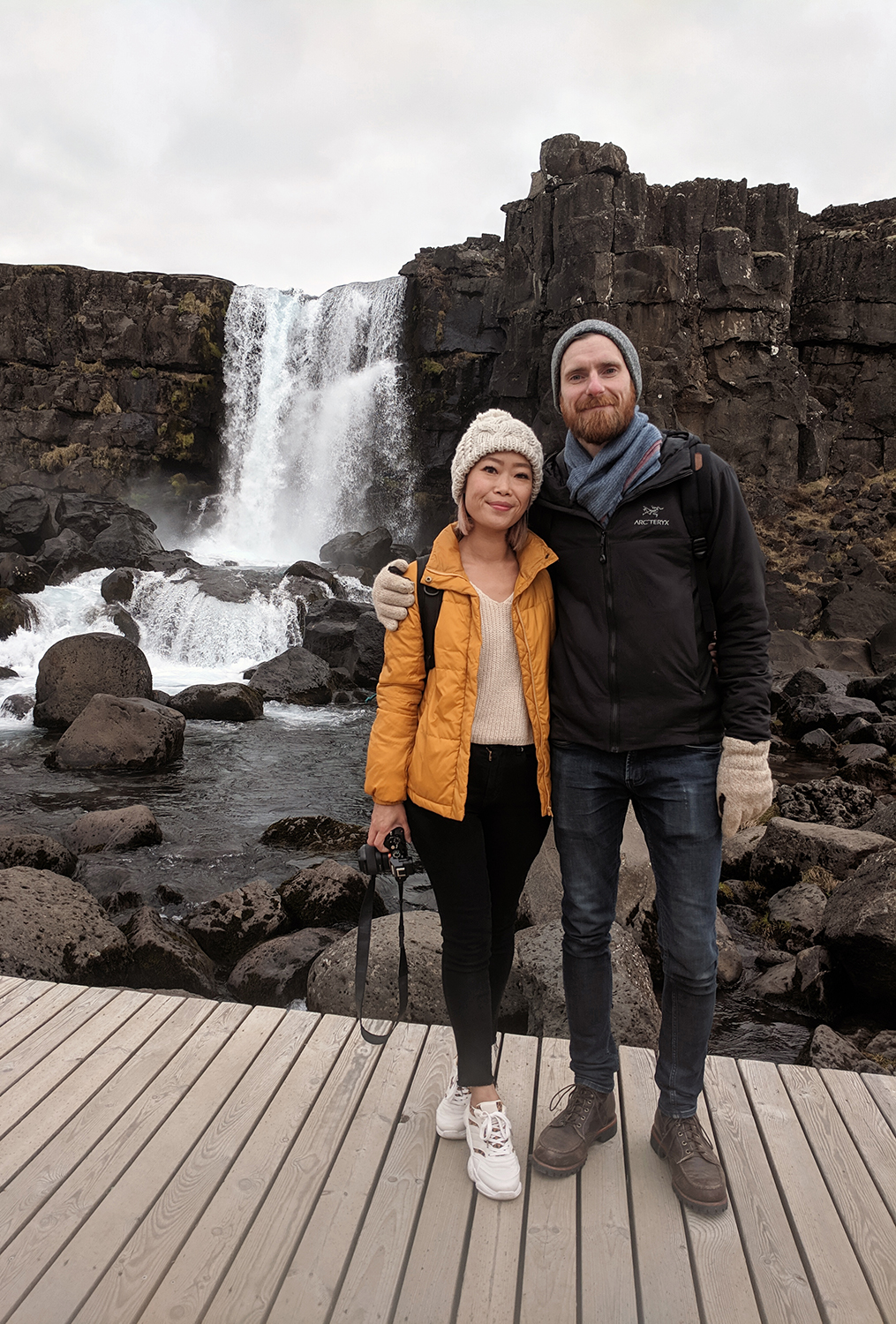 03iceland-thingvellir-nationalpark-goldencircle-travel