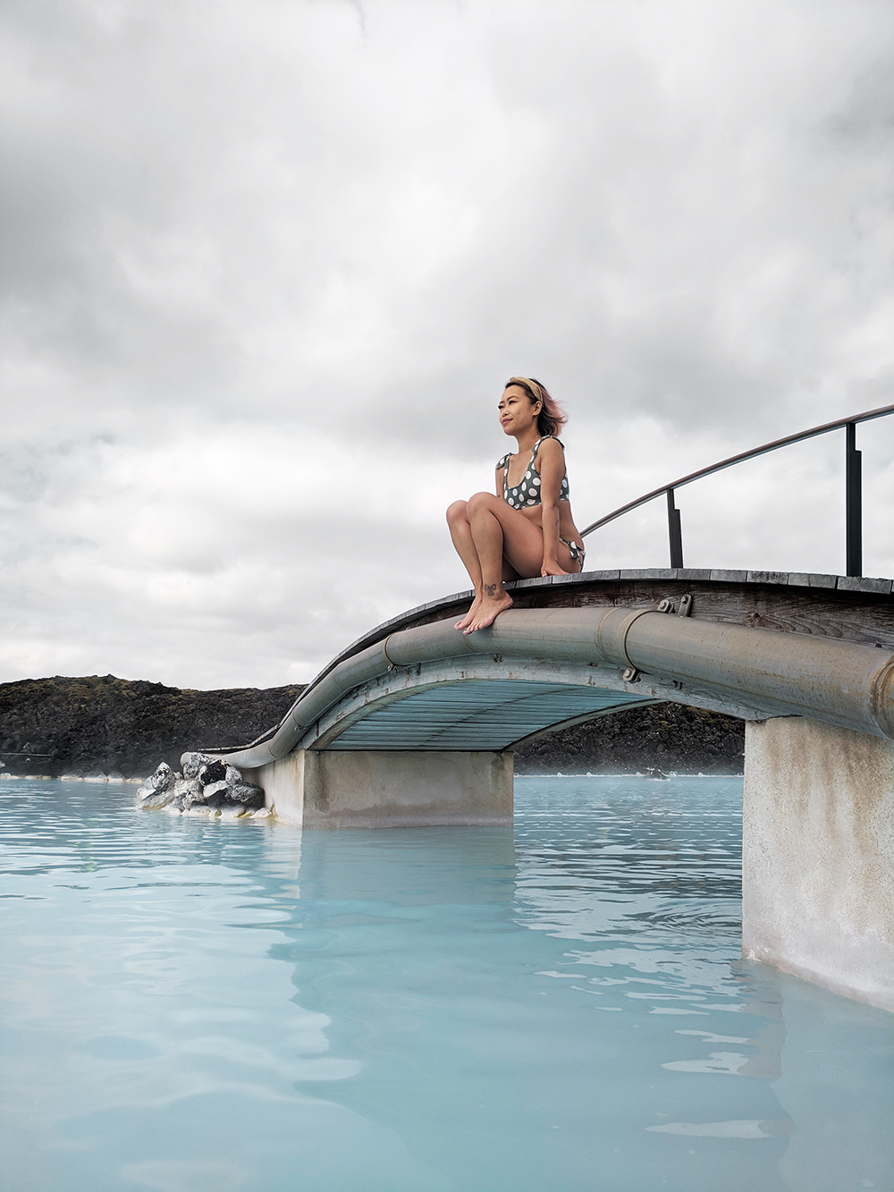 03bluelagoon-iceland-geothermal-geospa-travel