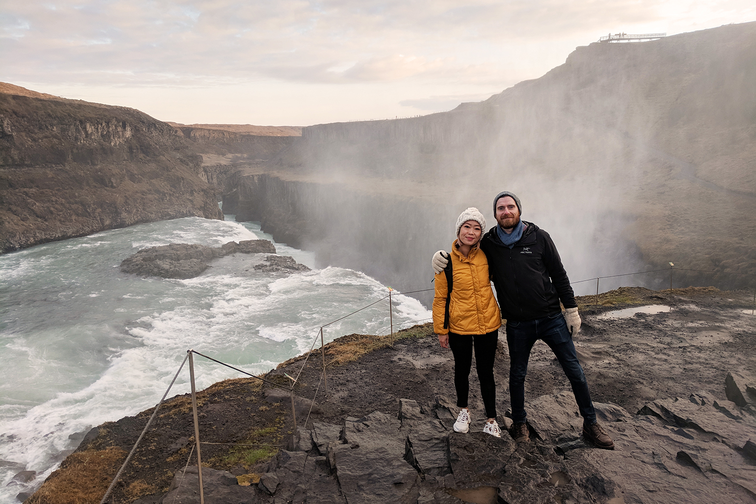 12iceland-gullfoss-waterfall-thingvellir-nationalpark-goldencircle-travel