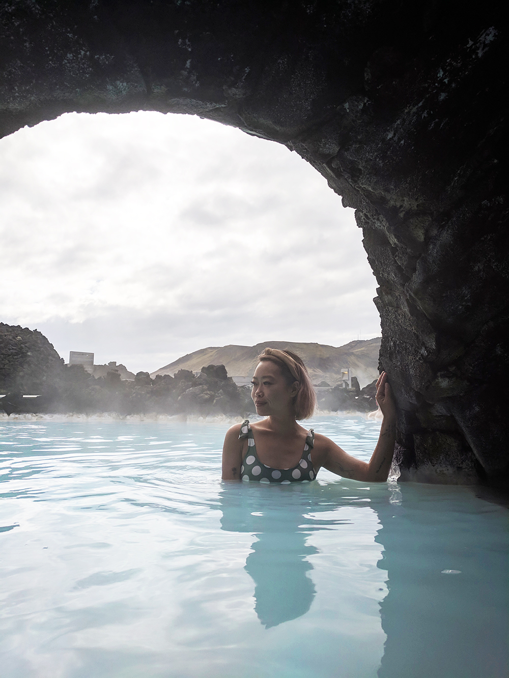 09bluelagoon-iceland-geothermal-geospa-travel