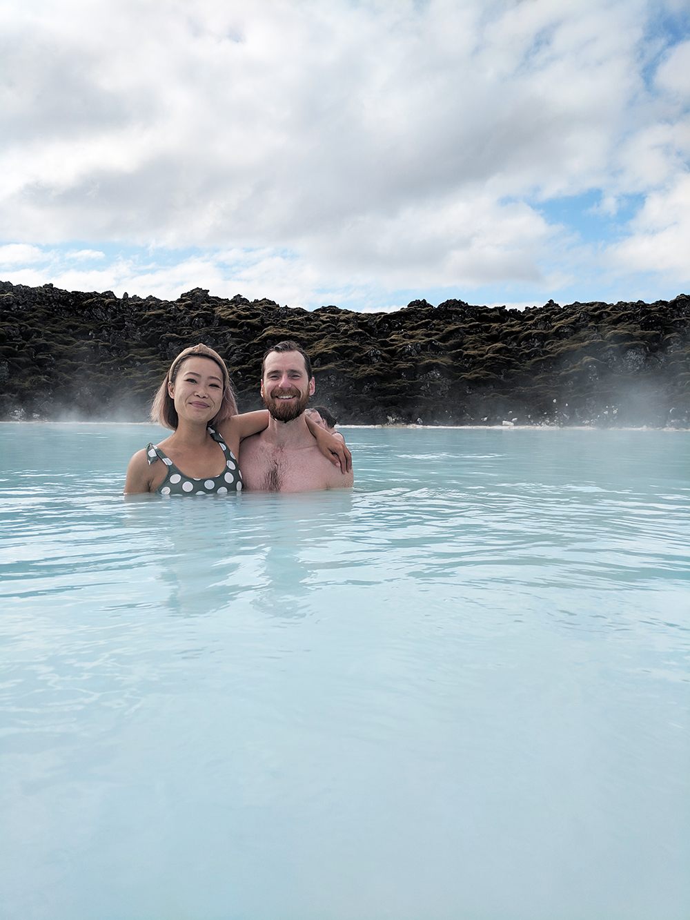 08bluelagoon-iceland-geothermal-geospa-travel