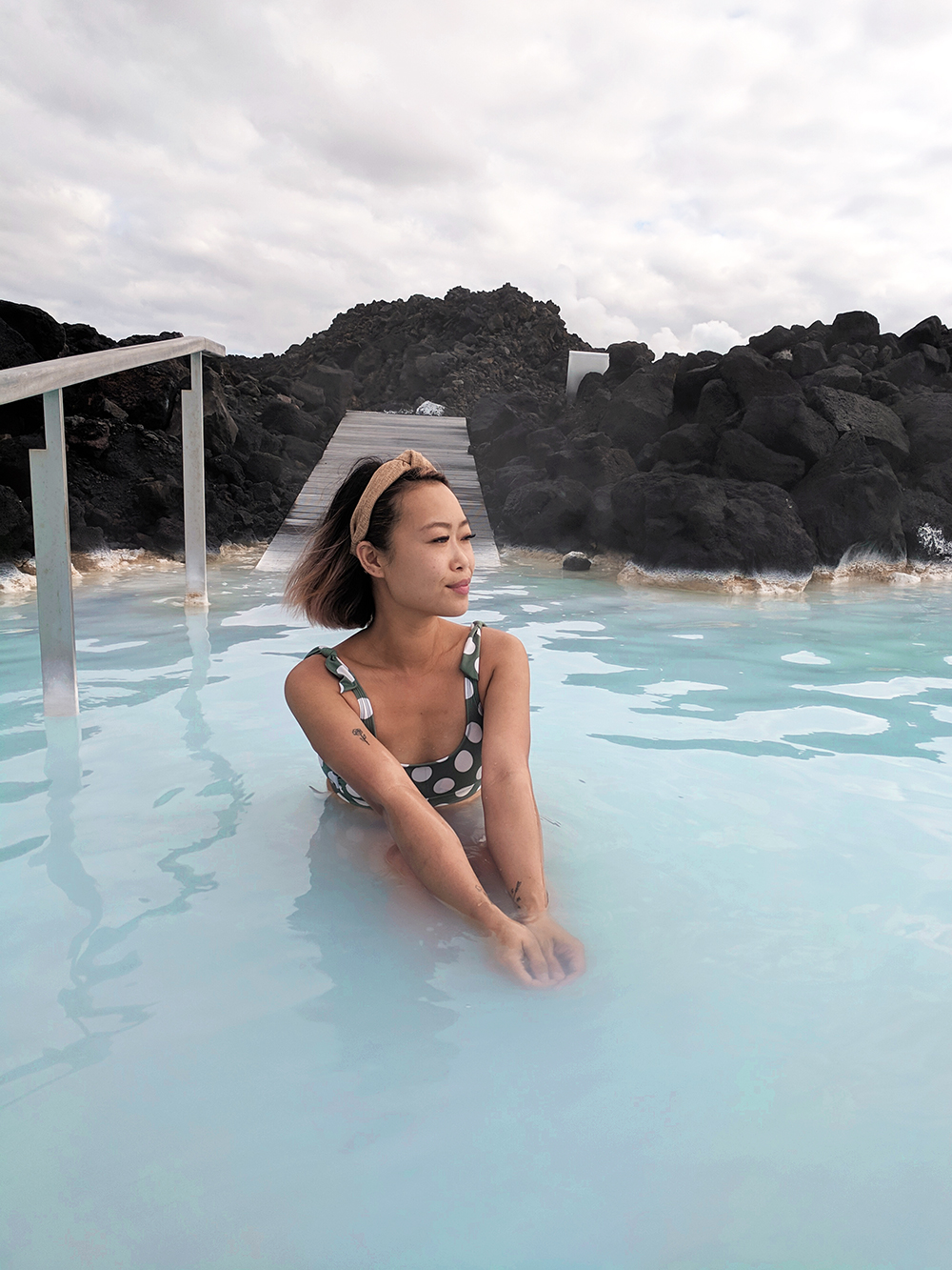 06bluelagoon-iceland-geothermal-geospa-travel
