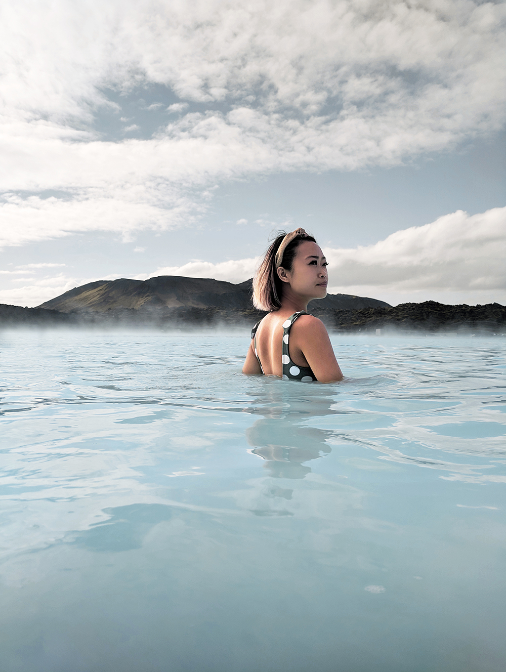 05bluelagoon-iceland-geothermal-geospa-travel