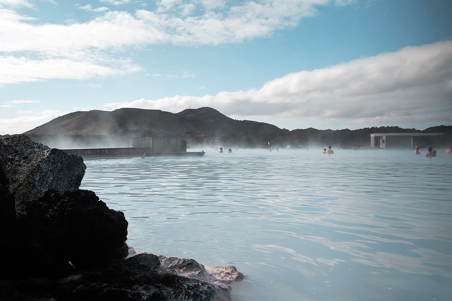 02bluelagoon-iceland-geothermal-geospa-travel