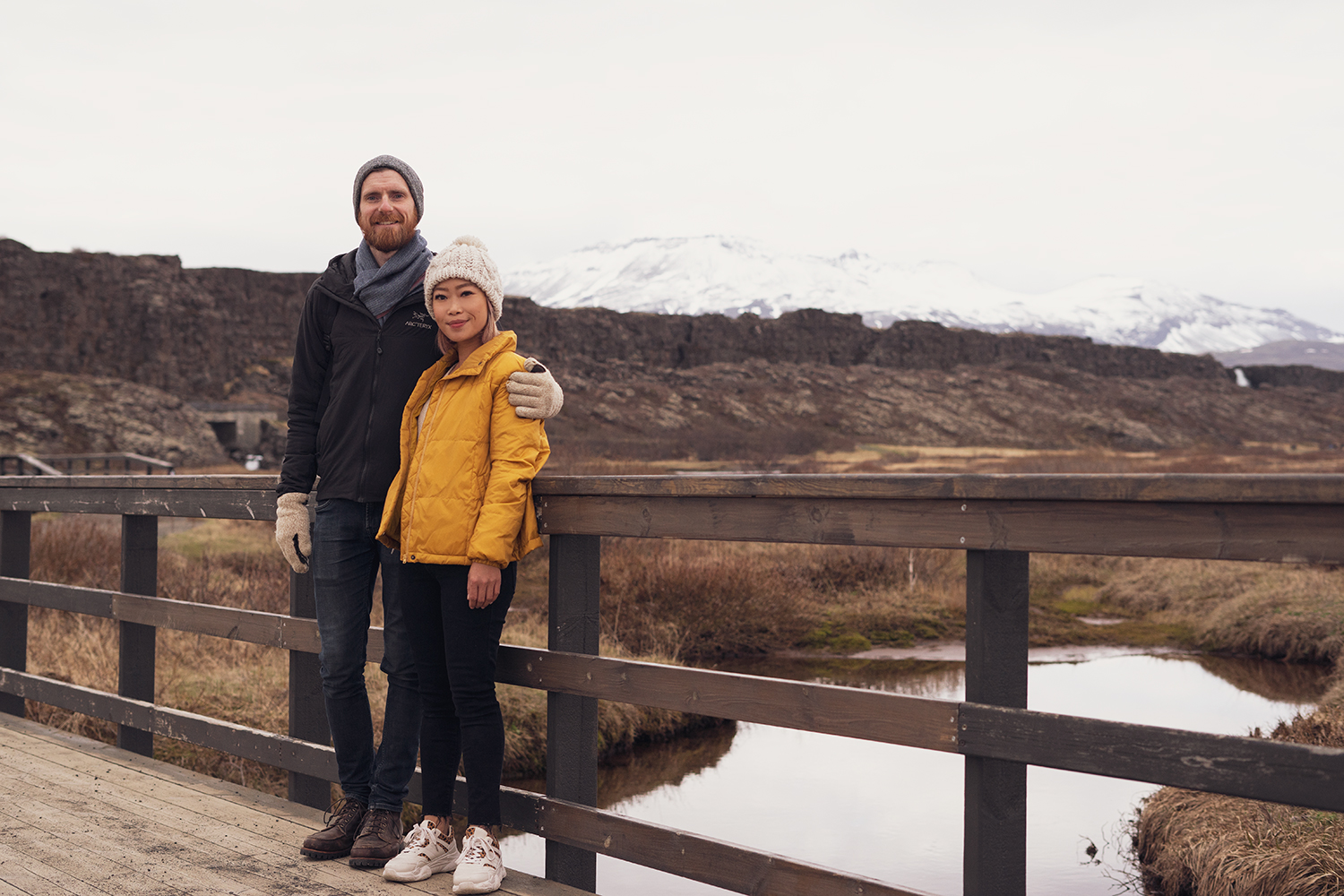 05iceland-thingvellir-nationalpark-goldencircle-travel