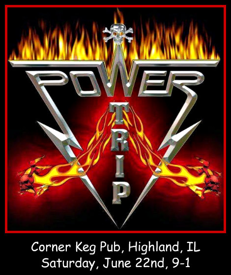 Power Trip 6-22-19