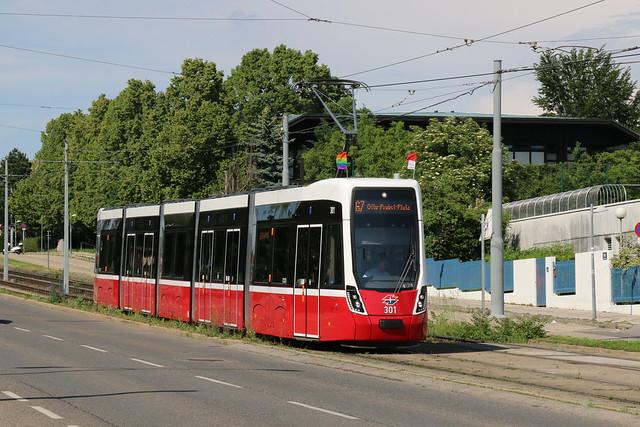 2019-06-04, Wien, Neilreichgasse