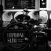 Hipbone Slim @ Les Amis 2019