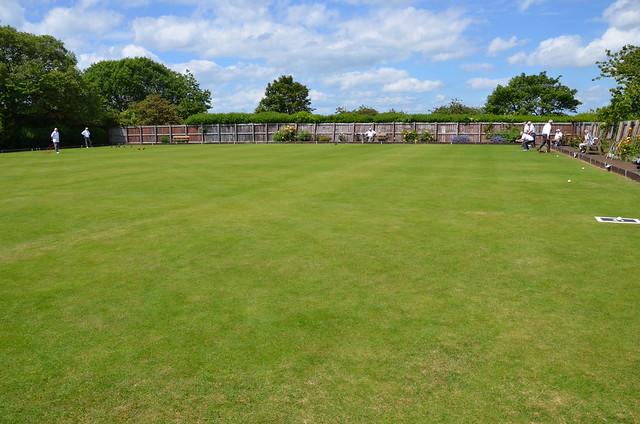Marley Hill bowls club June 19 (3)