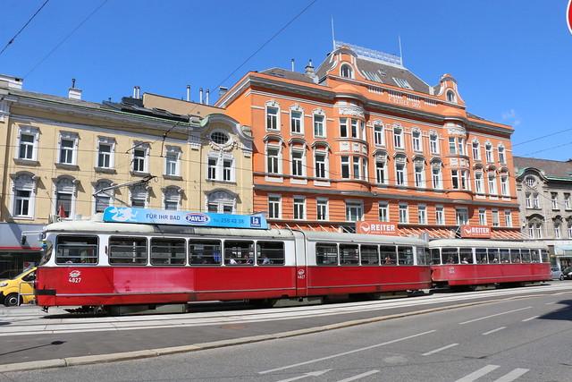 2019-06-03, Wien, Am Spitz