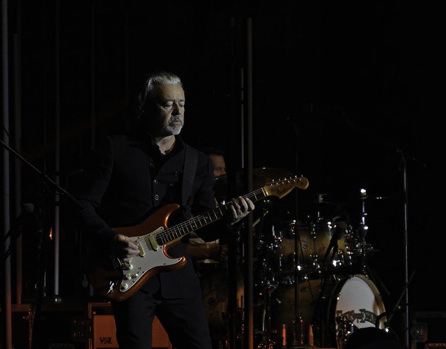365 - Image 169 - Roland Orzabal, Tears for Fears...