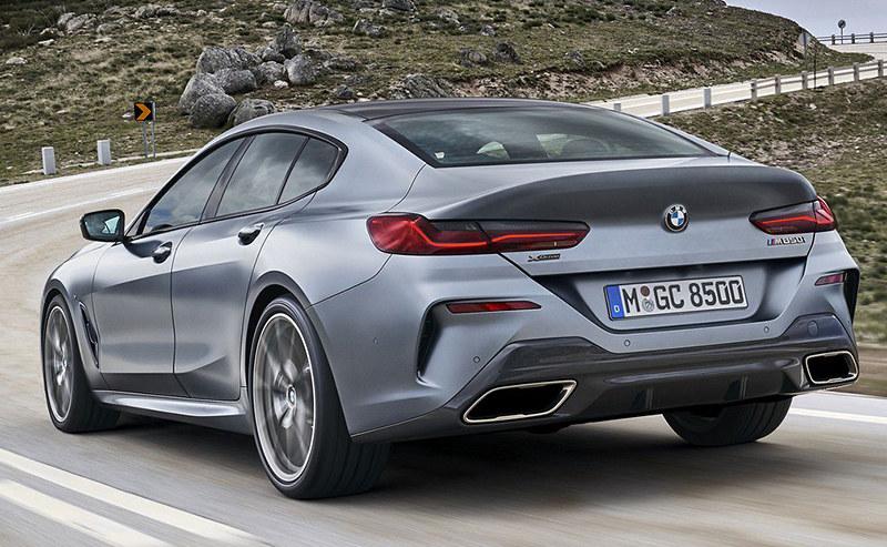 2059e1e4-2020-bmw-8-series-gran-coupe-7