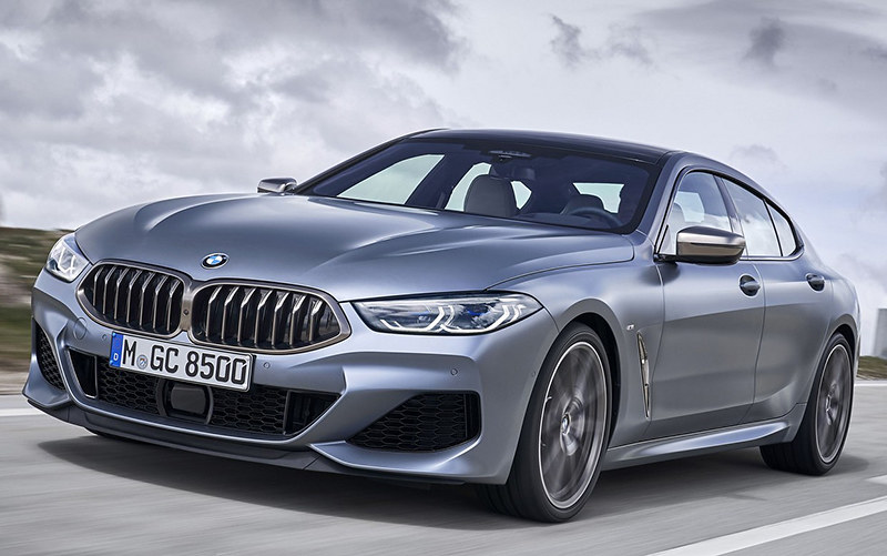 7588448b-2020-bmw-8-series-gran-coupe-5