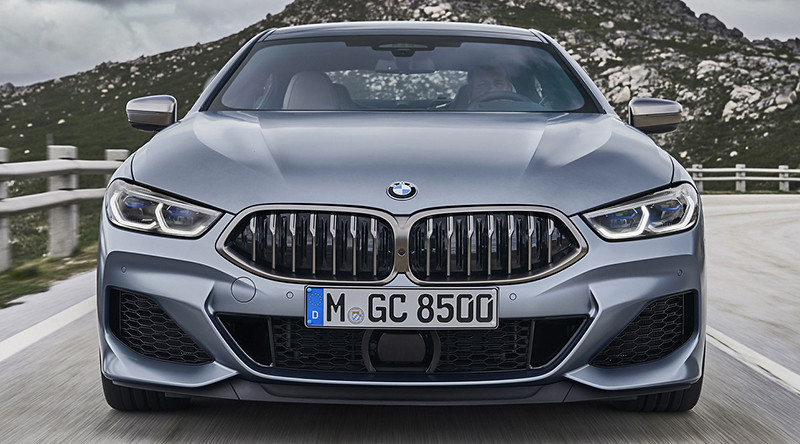 a4fc3788-2020-bmw-8-series-gran-coupe-6