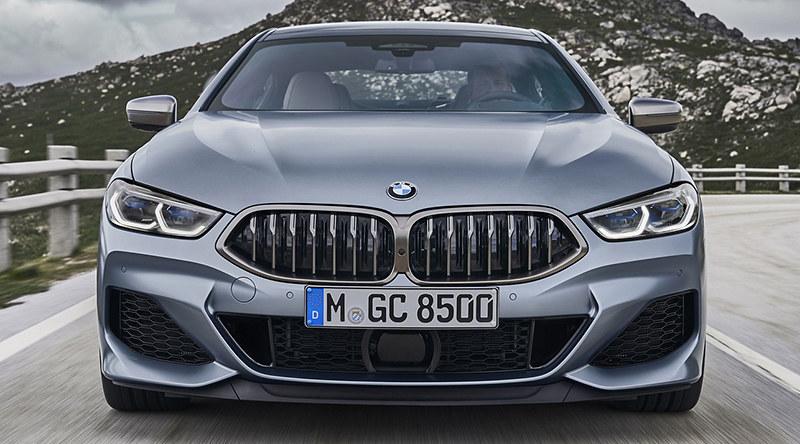 a4fc3788-2020-bmw-8-series-gran-coupe-6