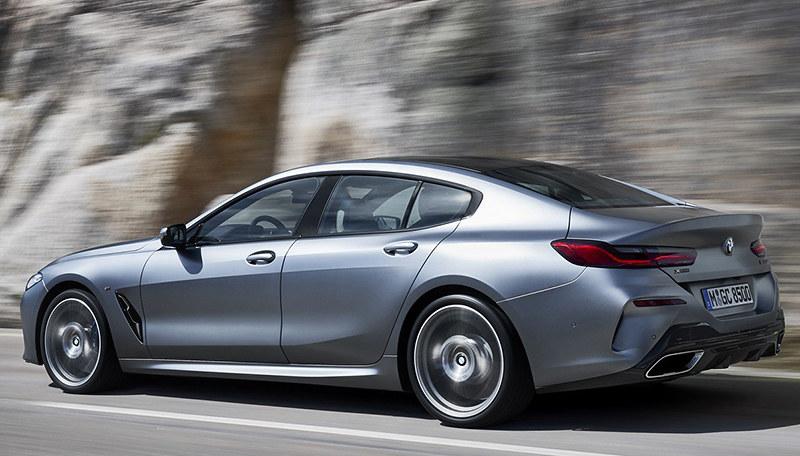 ada31150-2020-bmw-8-series-gran-coupe-16
