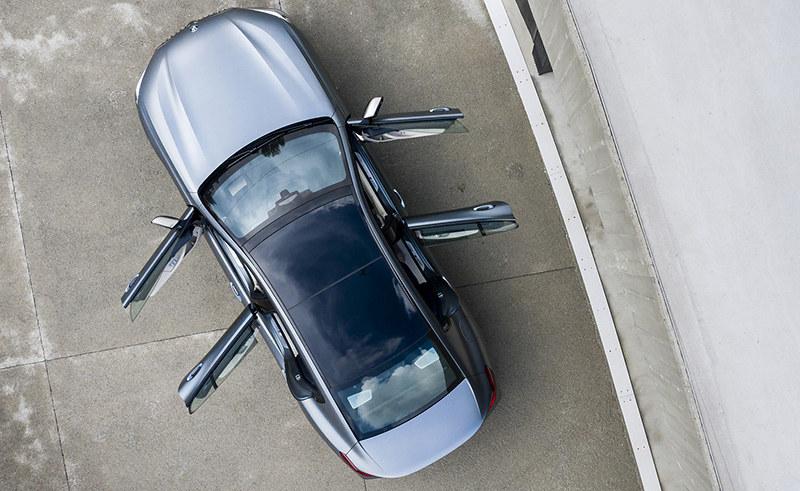 e7736a50-2020-bmw-8-series-gran-coupe-3