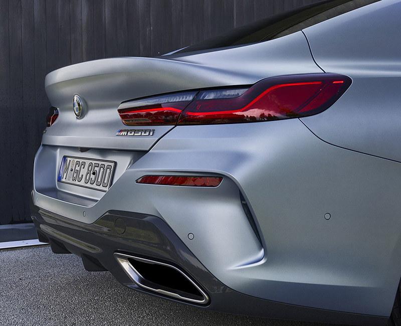 53540fc8-2020-bmw-8-series-gran-coupe-21