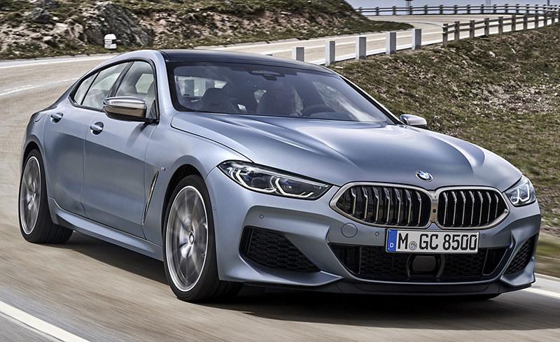 9d5e96b9-2020-bmw-8-series-gran-coupe-4