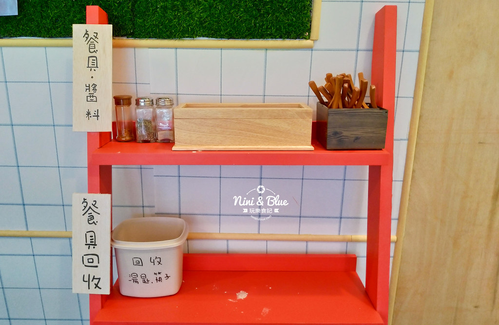 野丹家-水煮餐盒製造所.台中火車站01
