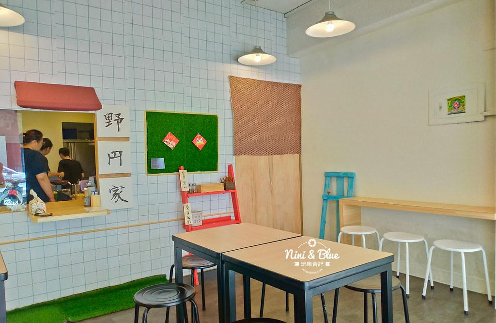 野丹家-水煮餐盒製造所.台中火車站05
