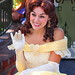 Princess Belle_1856