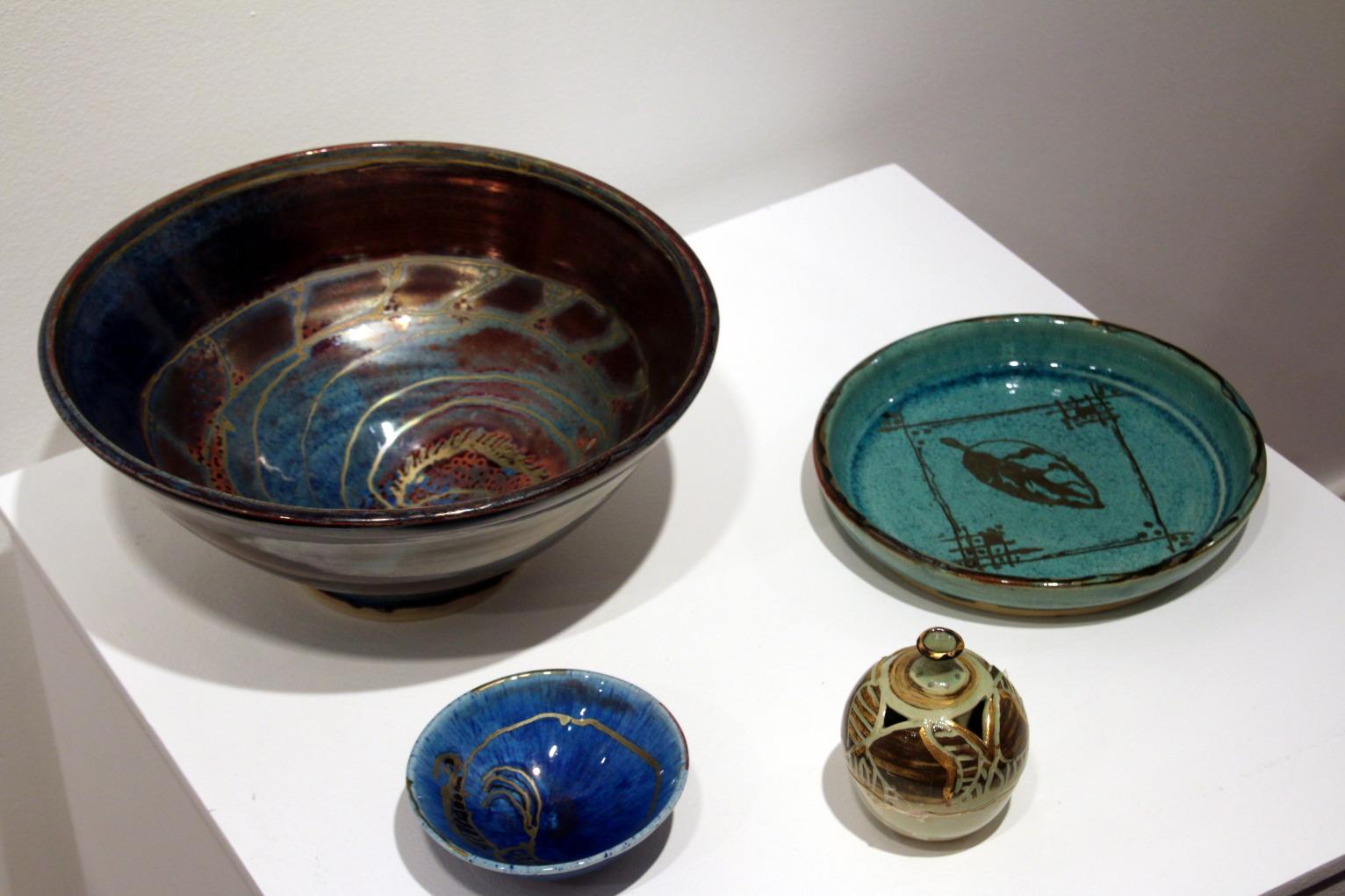 Art & Craft 315