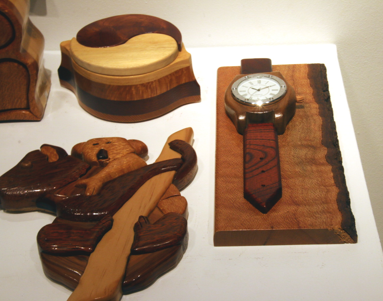 Art & Craft 285