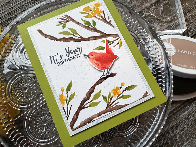LizzieJones_TheGreetery_Robin&Wren_BloomingBranch_SentimentSuiteBirthday_June2019_3