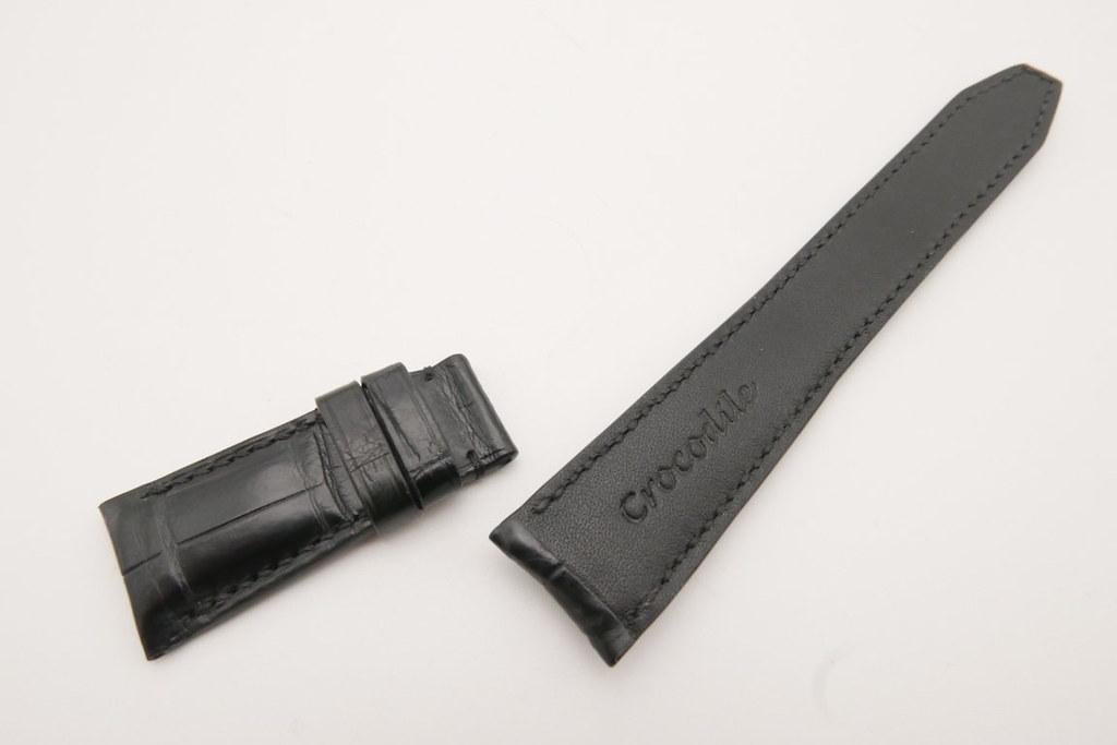 P1450842 (FILEminimizer) | by Ziczac Leather
