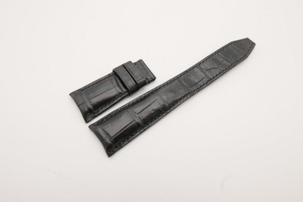 P1450839 (FILEminimizer) | by Ziczac Leather